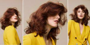 Friseur Lüdinghausen La Biosthetique Marble Hair